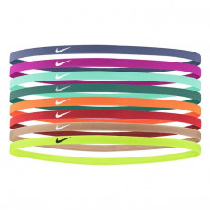Nike Skinny Headbands (8 Pack)