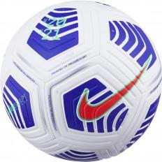 Nike Strike Ball 21