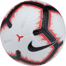 Nike Team Merlin Ball (3 Pack)