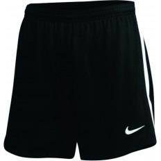 Nike Women's Dry Classic Short