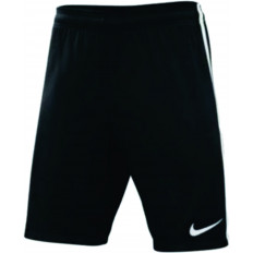 Nike Women's League Knit Short