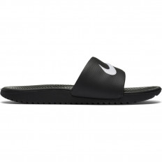 Nike Youth Kawa Slides