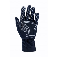 Odorex Athletix Glove Enhancer