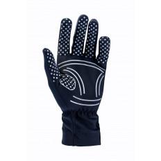Odorex Athletix Glove Enhancer