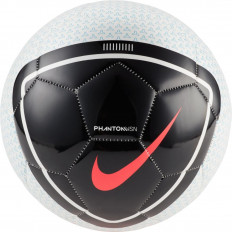Nike Phantom Vision Ball