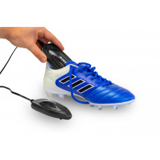Kwik Goal Portable Shoe Dryer