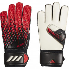 adidas Predator 20 Match GK Glove