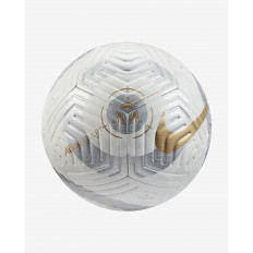 Nike Premier League Strike Ball '21