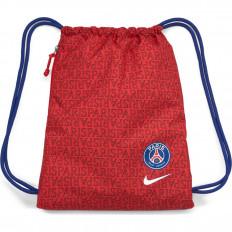 Nike PSG Gymsack