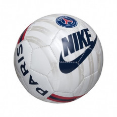 Nike Paris Saint-Germain Skills ball