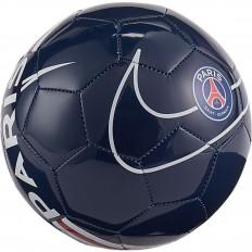Nike PSG Skills Ball