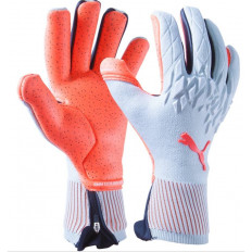Puma Future Grip 19.1 GK Glove