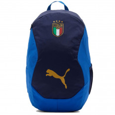 Italy Backpack 20/21