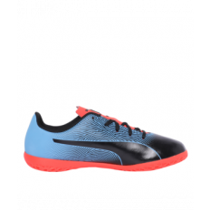 Puma Youth Spirit II IT