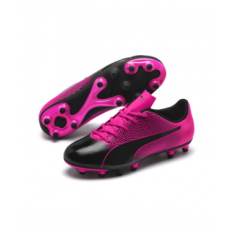 Puma Youth Spirit II FG