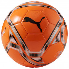 Puma TeamFinal 21.6 MS Ball