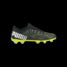 Puma Ultra 3.2 FG
