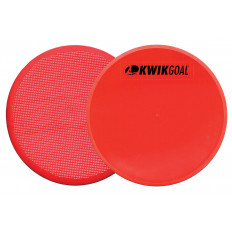 Kwik Goal Round Markers (10 pack)