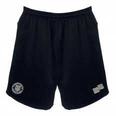 Official Sports Referee Short