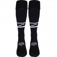 Official Sports Referee USSF Economy Sock