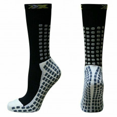 Non-Slip Socks