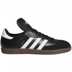 adidas Samba Classic In