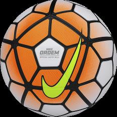 Ordem 3 Ball