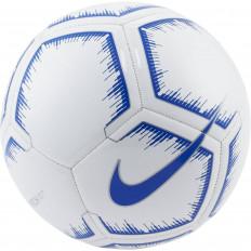 Nike Pitch Ball 18/19