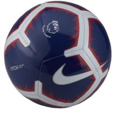 Nike Premier League Pitch Ball 18/19