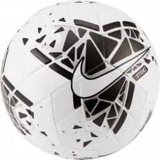 Nike Strike Ball 19