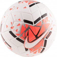Nike Strike Ball 19