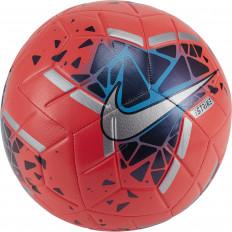 Nike Strike Ball 19/20