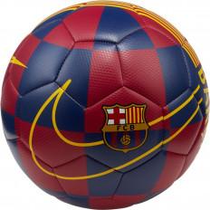 Nike FCB Prestige Ball 2019