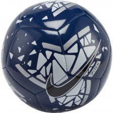 Nike Pitch Ball 19