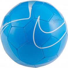 Nike Mercurial Fade Ball 2019