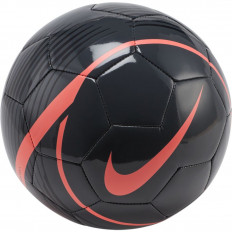 Nike Phantom Venom Ball