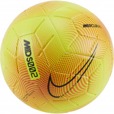 Nike M Series Strike Ball