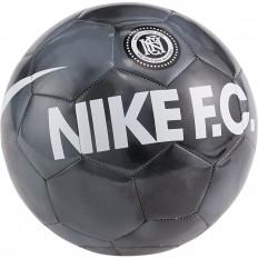 Nike FC Ball