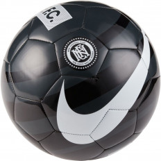 Nike F.C. Ball 19 - Total 90
