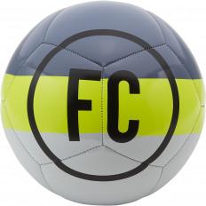Nike F.C. Ball 20
