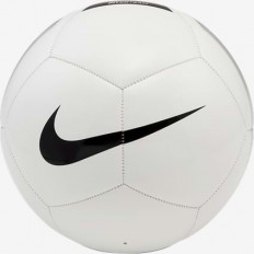 Nike Pitch Team 20 Ball