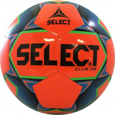 Select Club DB Ball