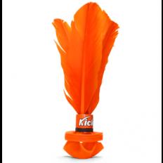 SideKik Kickit Pro