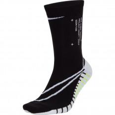 Nike Squad Crew Sock