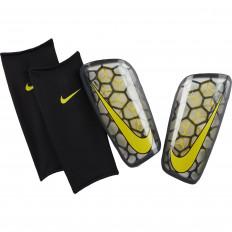 Nike Mercurial Flylite Shin Guard
