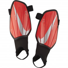 Nike Youth Charge Shin Guard
