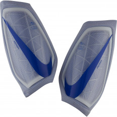 Nike Youth Protegga Shinguard