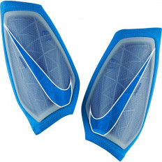 Nike Youth Protegga Shin Guard