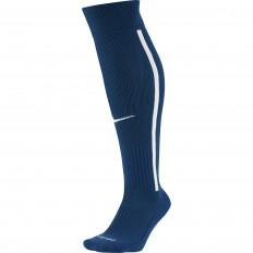 Nike Vapor Sock