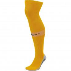 Nike Matchfit OTC Sock